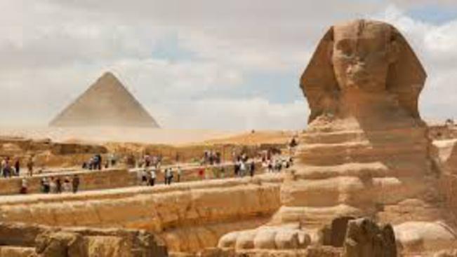 SUDAN ideas | törzsi művészet, egyiptom, emberek