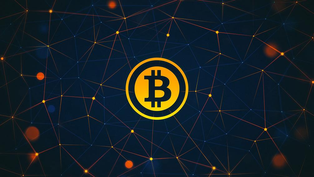 a bitcoin vége pontjelek bináris opciókhoz