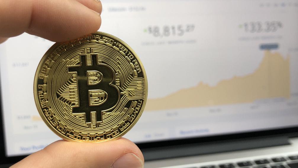 felszerelés bitcoin)