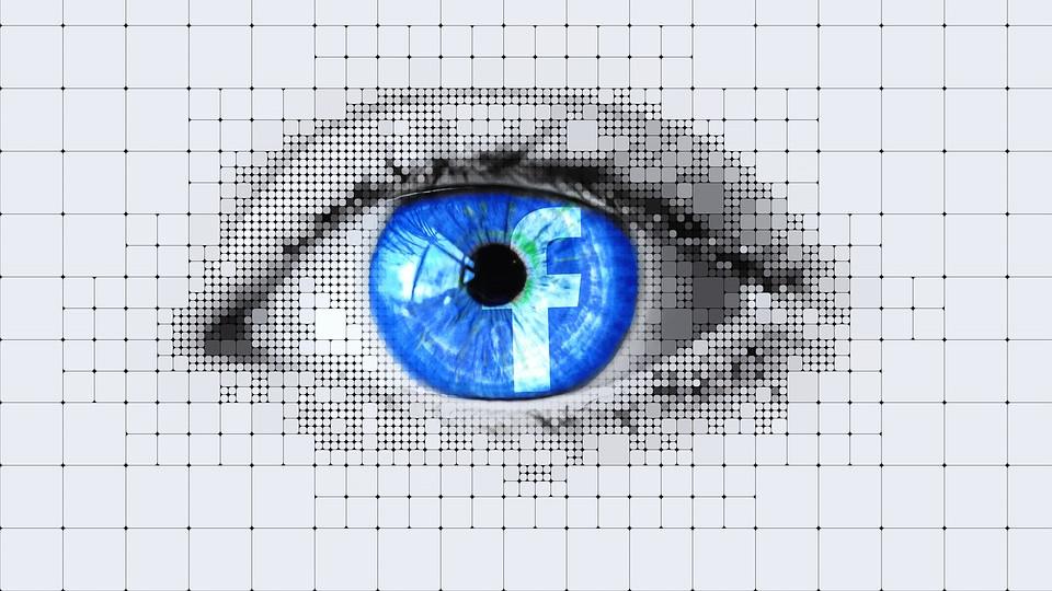Aggasztó biztonsági hiba a Facebook zárt csoportjaiban