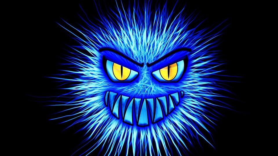 Mobiltelefonos üzenetekben támadó zsarolóvírusra figyelmeztetnek szakértők