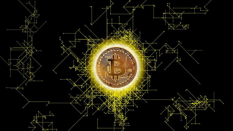 urdu bitcoin kereskedelem