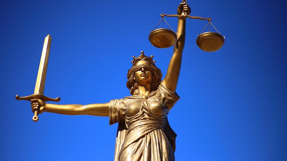 Megvan az ítélet Magyarországról a baltás gyilkos ügyében