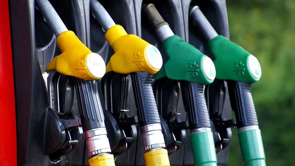 Itt az olajkrízis első hazai hatása
