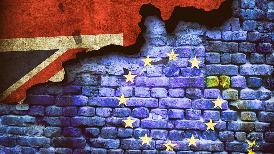 EU kontra britek: szertefoszlóban egy álom