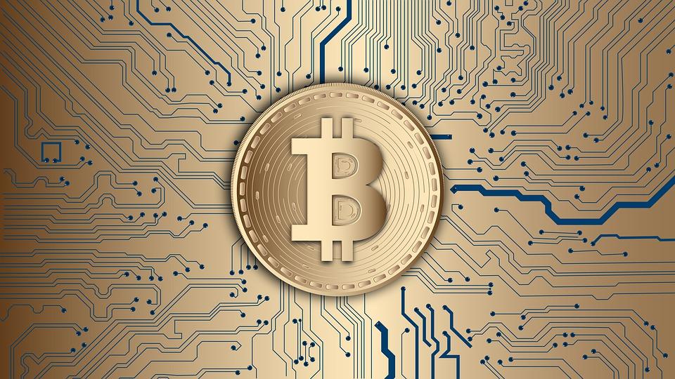 nyilvánosan forgalmazott bitcoin készletek