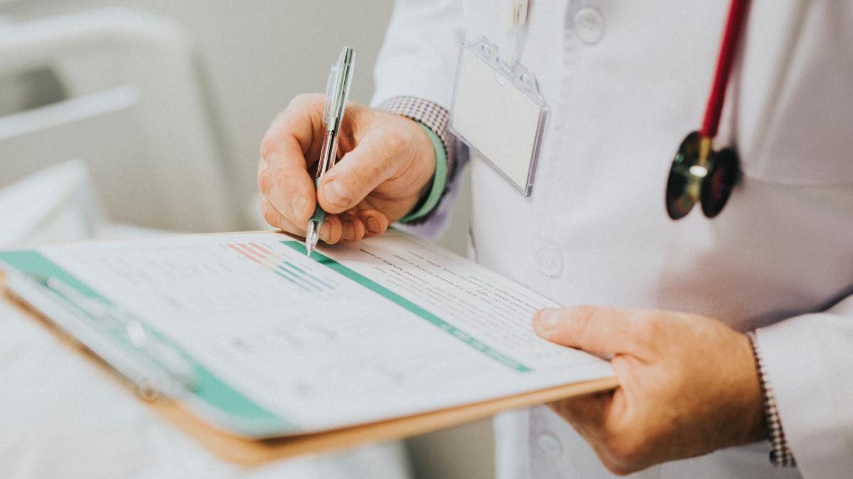 Így lehetne tanulni az osztrák egészségügytől