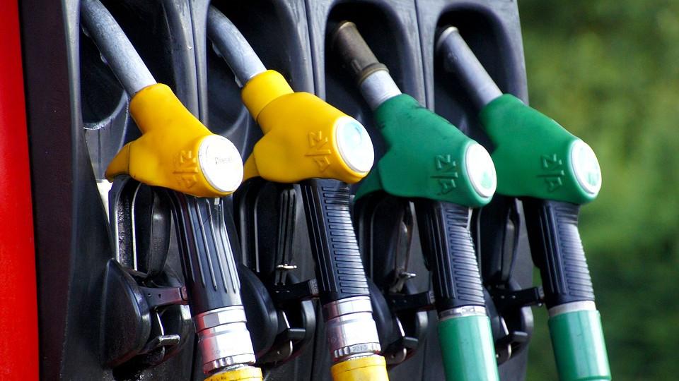 Soha ilyen drága még nem volt a gázolaj