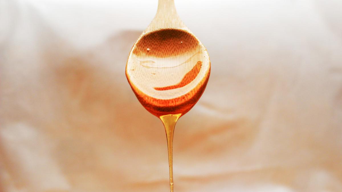 méz reggel egy üres gyomorban prosztatitis