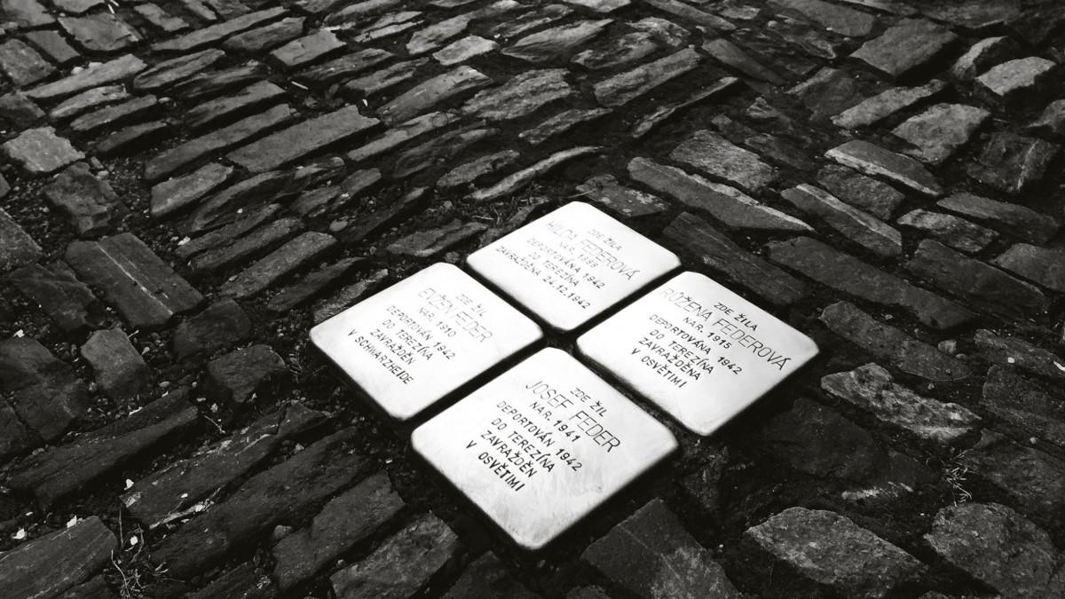 Emléket állítanak a 75 éve elhunyt magyar írónak