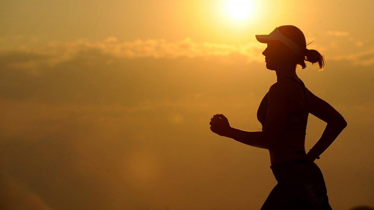 a magas vérnyomás jelei 2 fok magas vérnyomás 2 szakasz 3 fokozatú kezelés