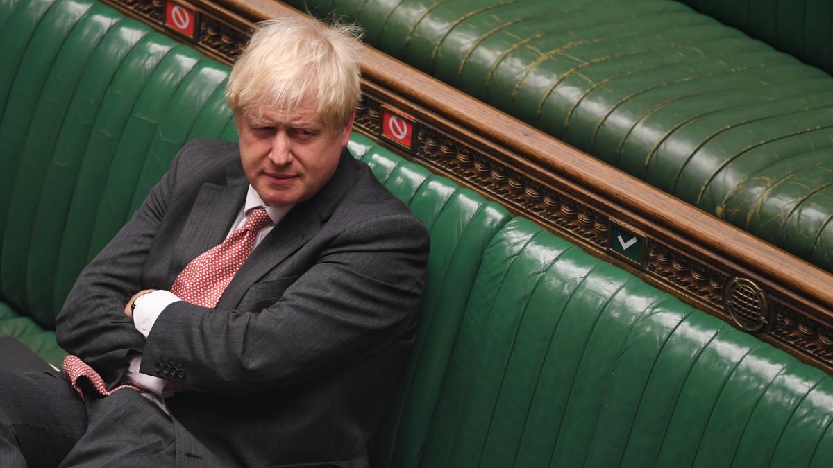 Iszlamofóbiával vádolják a torykat – a Labour sem lehet büszke magára