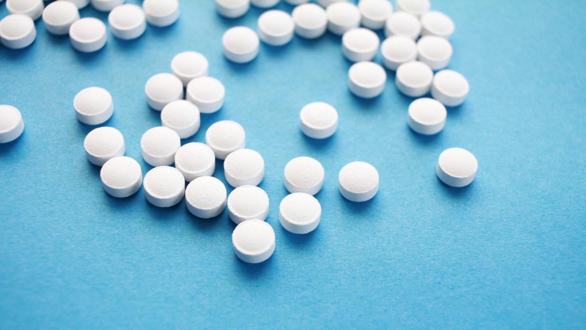 Magyarországon is rendszeres a gyógyszerhiány, de…