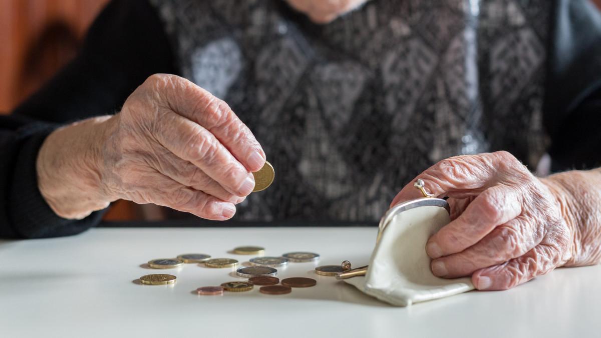 Újabb részletek a novemberi nagy nyugdíjról