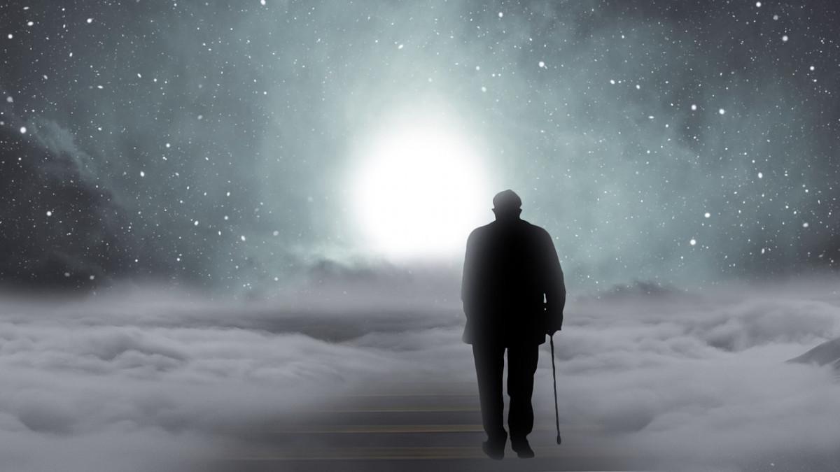 Miért halnak meg viszonylag gyorsan a nyugdíjba vonuló férfiak?