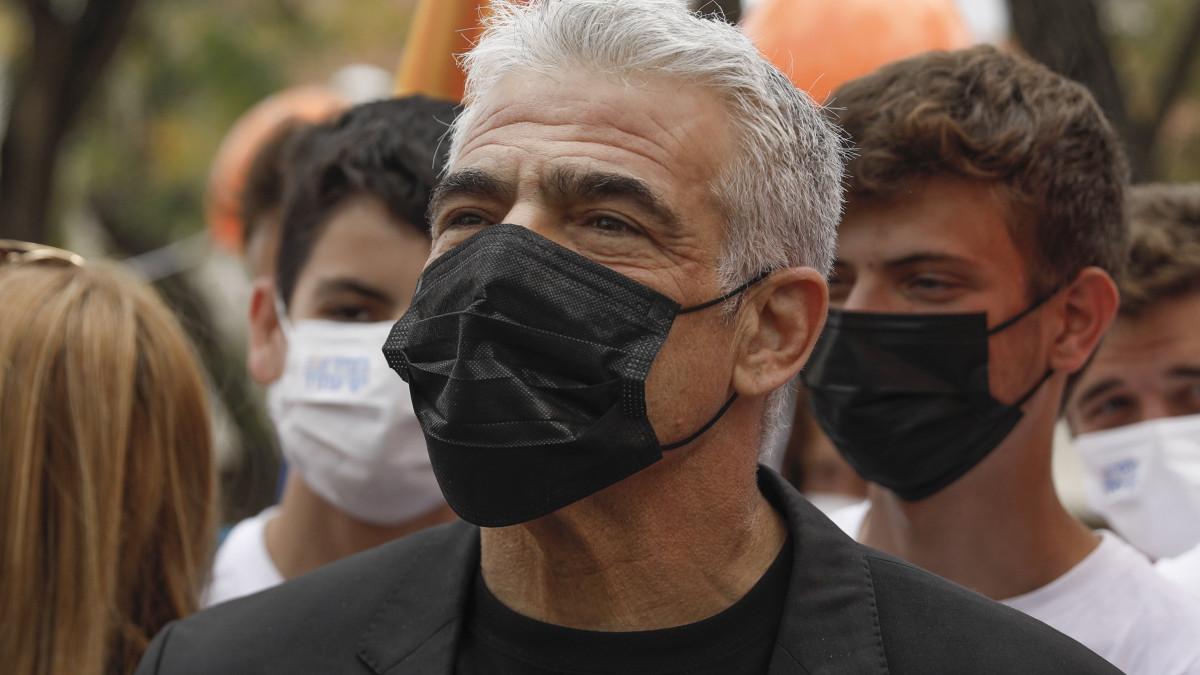 Fel sem állt, de már inog a Netanjahu-ellenes koalíció