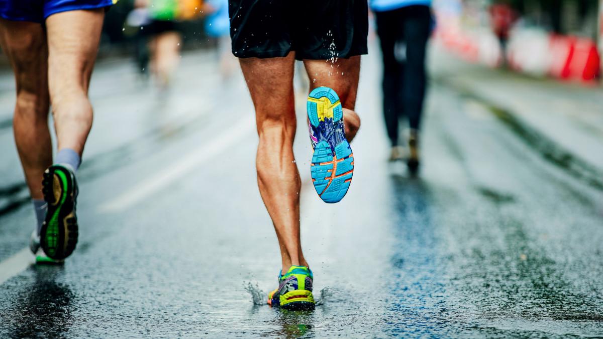 Elhalasztottak egy fontos futóversenyt - megvan az új időpont