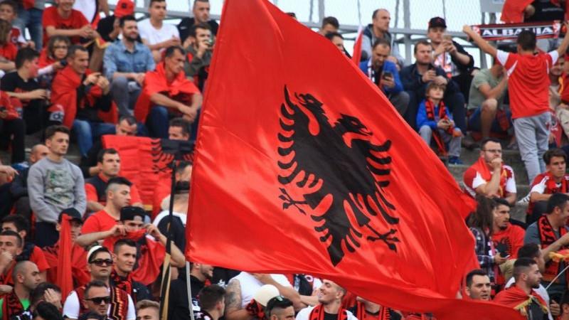 Vb-selejtező: négy helyen változtatott Marco Rossi, kulcsemberek hiányoznak az albánoktól